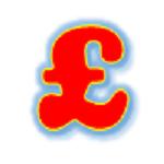 eBay For Profit