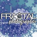 Fractal Photographer