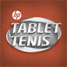 Tablet Tenis