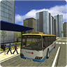 Chicago Bus Simulator