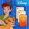 Disney Solitaire