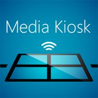 Get Media Kiosk - Microsoft Store