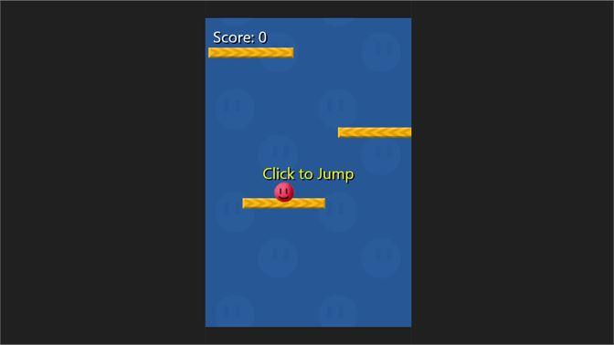 Get PapiStep - Microsoft Store