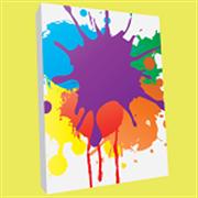 Buy Color Splash for Kids  Educational preschool activities in