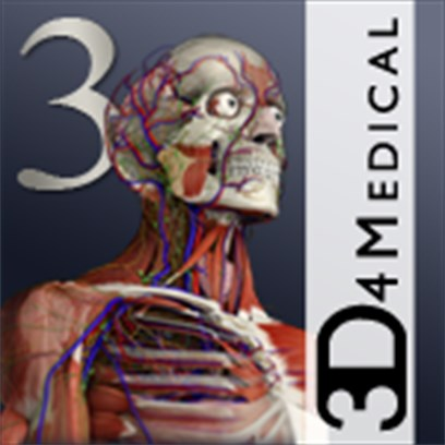 Buy Essential Anatomy 3 Microsoft Store