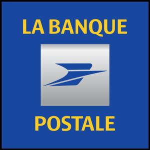 Recevoir La Banque Postale Microsoft Store Fr Fr