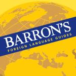 Barron's Bilingual Dictionaries