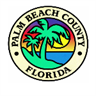 Palm Beach County Jobs