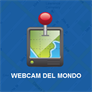 Gps monitor & webcam