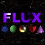 Flux 8