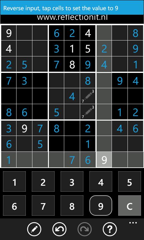 sudoku download for windows 10 - Toha
