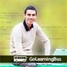 Learn C Programming and Data Structure by GoLearningBus