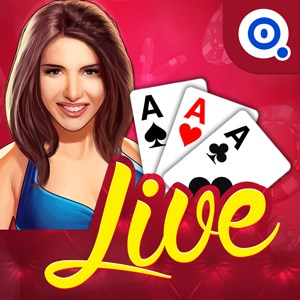 for-teen-patti-item-girl-picture-sex-pussi-voman
