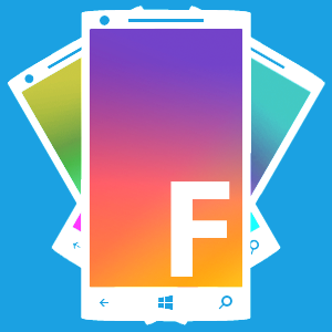 Get BackScreens Free - Microsoft Store