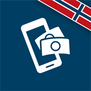 MobilePay Norge