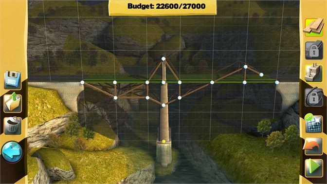 Buy Bridge Constructor - Microsoft Store