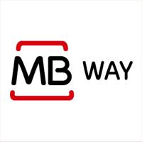 Resultado de imagem para simbolo mb way