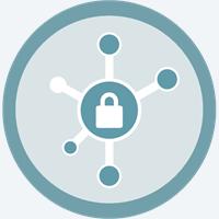 Get My ID HUB - Microsoft Store
