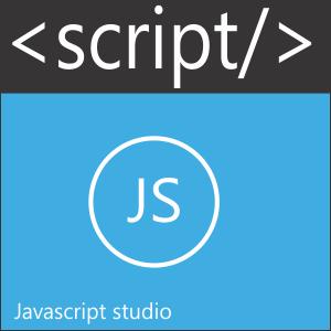 Javascript Studio Pro Logo