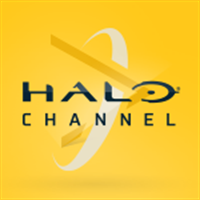 Get Halo Channel - Microsoft Store