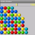 Best Bubble Breaker