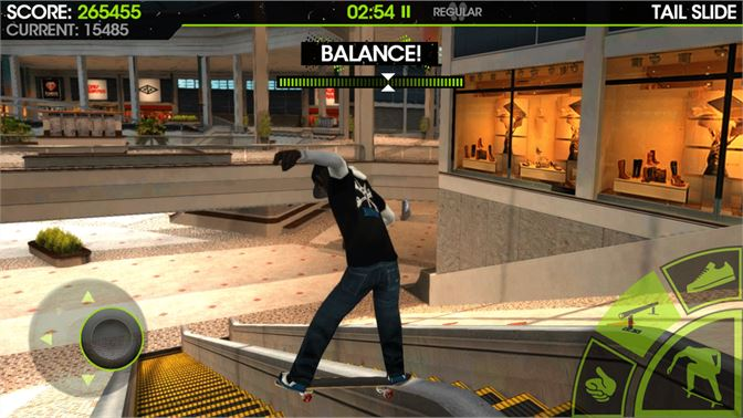 mike v skateboard party 2 mod apk