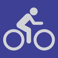 پیشنهاد وینهوم:دوچرخه سواری کنید…نرم افزار رایگان شده RunMaster Cycle