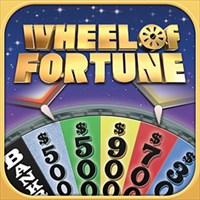 Buy Wheel of Fortune - Microsoft Store
