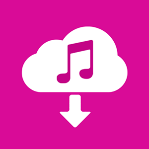 Free GooTile Music Unlimited Download