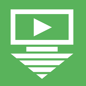 Tube Video Downloader for Youtube & Others