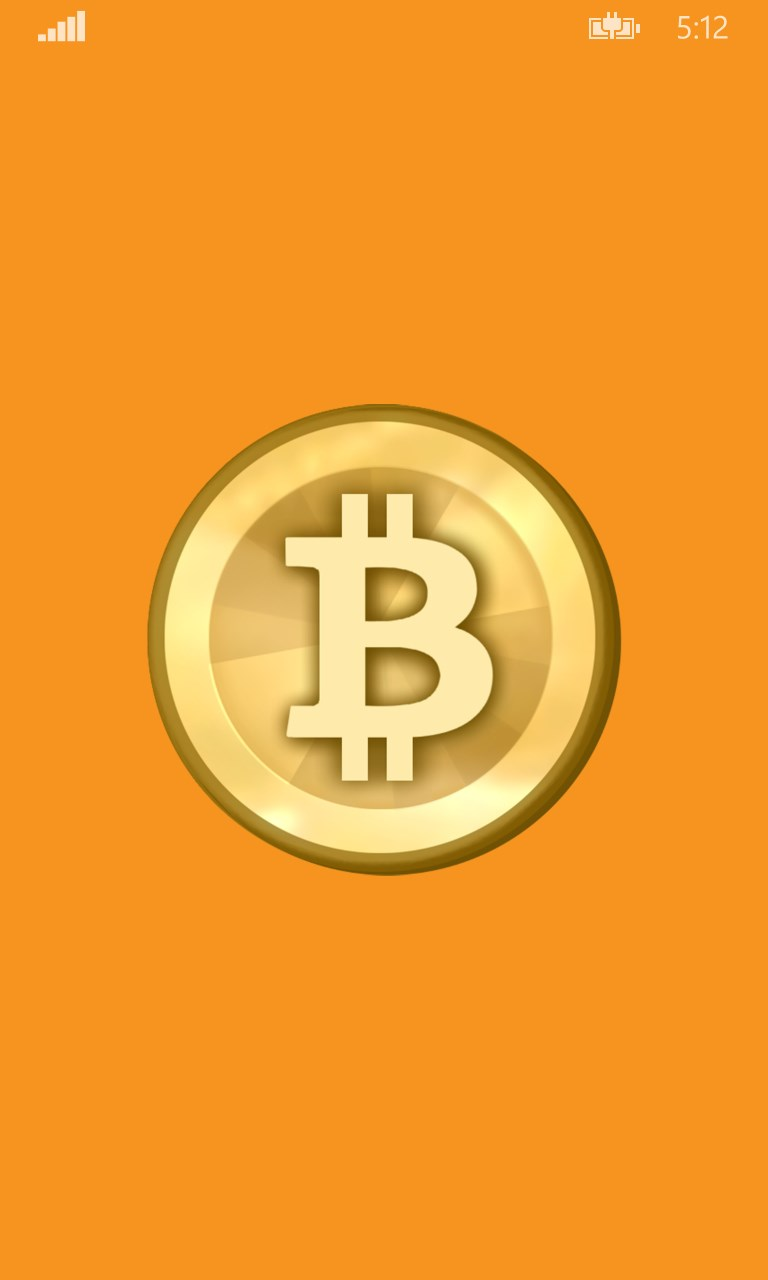how to join a bitcoin pool