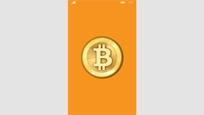 Get Bitcoin Miner - Microsoft Store
