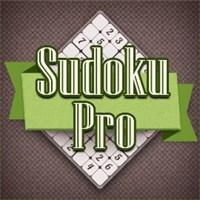 get sudoku pro microsoft store en in