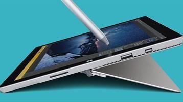 Aplicaciones de lápiz digital