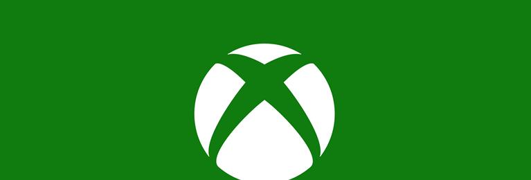 Windows Games - Microsoft Store
